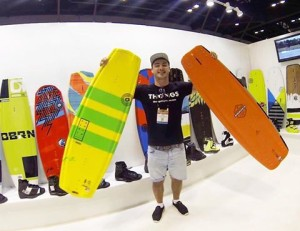 at-surf-expo-orlando-2016