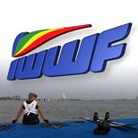 Wakeboard World Cup link